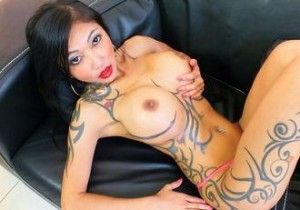 web cam sex xxl schwanz